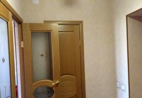 Аренда квартиры, Чита, Мкр Царский - Фото 5