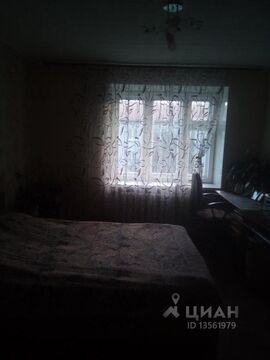 Продажа квартиры, Медведево, Медведевский район, Ул. Коммунистическая - Фото 2