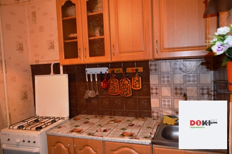 Продается 2-х комнатная квартира 44 кв.м - Фото 3