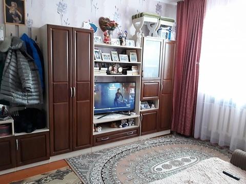 Продается комната г Тамбов, проезд Энергетиков, д 5 - Фото 4