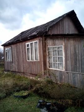 Продам дачу в Рязанской области в Рязанском районе - Фото 2