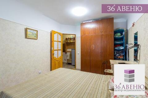 Продажа квартиры, Воронеж, Ул. Донбасская - Фото 2