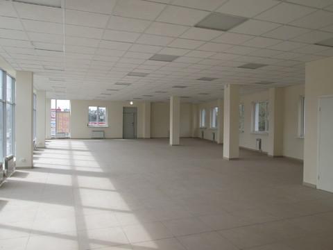 Офис в аренду на ул. Рокоссовского, 1п - Фото 3