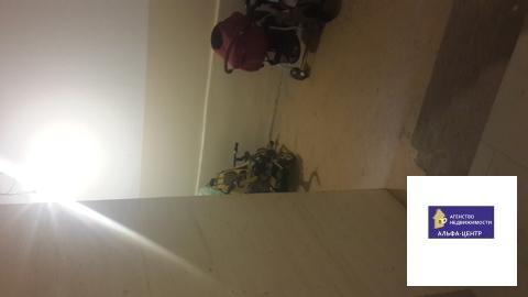 Продается трехкомнатная квартира в д.Метростроевец. - Фото 2