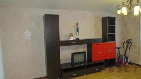 Квартира, Волгоградская, д.182 - Фото 1