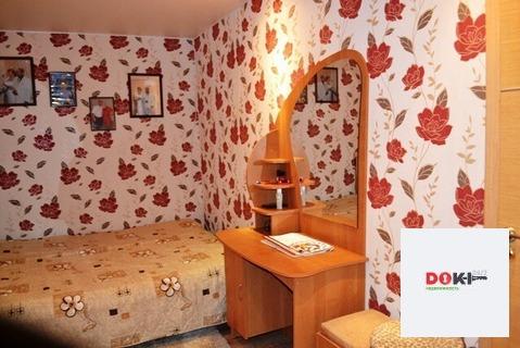 Аренда квартиры, Егорьевск, Егорьевский район, 1 микрорайон - Фото 5