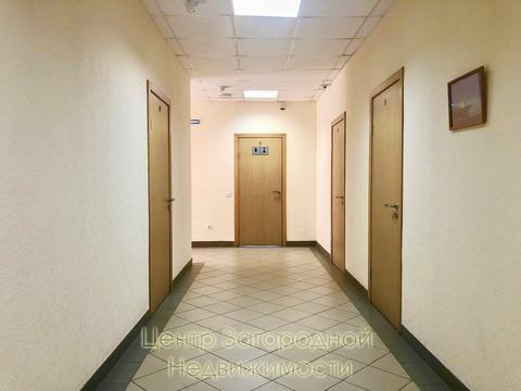 Помещение свободного назначения, Горьковское ш, 5 км от МКАД, . - Фото 2