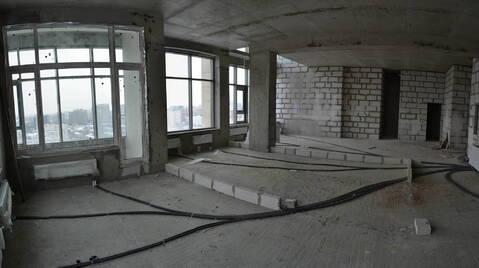 """Пентхаус с террасой ЖК """"Versis"""" - Фото 3"""