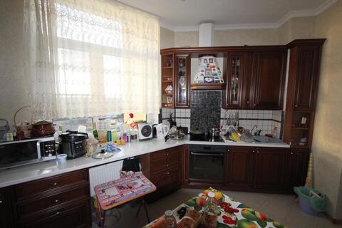 Продам 2-к квартиру, Раменское г, Северное шоссе 46 - Фото 1
