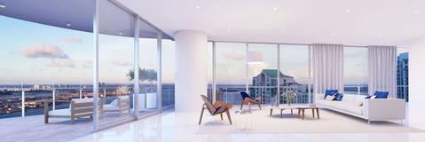 Продажа апартаментов. США - Зарубежная недвижимость, Продажа апартаментов за рубежом