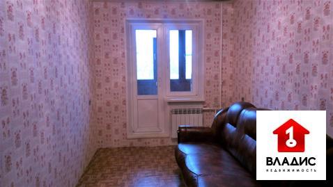 Продажа квартиры, Нижний Новгород, Им.Сергея Акимова ул. - Фото 3