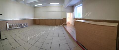 Аренда офиса, Великий Новгород, Ул. Федоровский Ручей - Фото 2