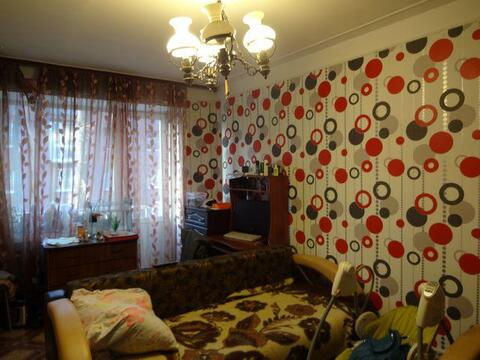 Продажа квартиры, Новокузнецк, Ул. Бугарева - Фото 1