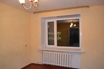 Продажа комнаты, Петрозаводск, Ул. Зеленая - Фото 2