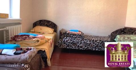Аренда дома, Симферополь, Ул. Республика Крым - Фото 3