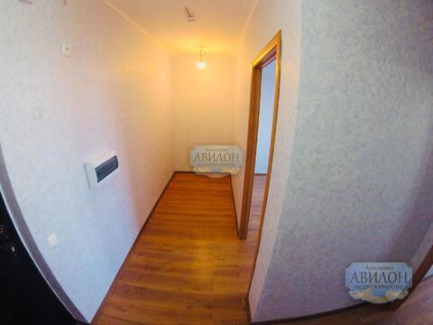 Продам 1 ком кв 41 кв.м. ул.Банковская д 15 ЖК триумф - Фото 3