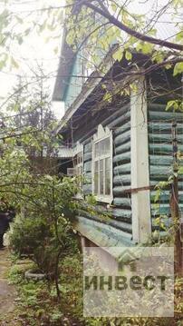 Продается 2х-этажный старый дом - Фото 4