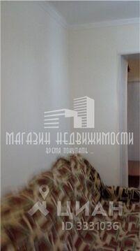 Продажа квартиры, Нальчик, Ул. Чернышевского - Фото 2