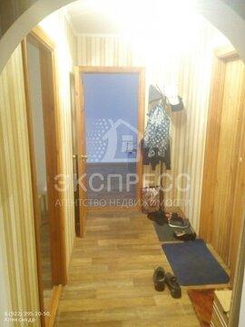 Продам 2-комнатную квартиру на Ялуторовской - Фото 2