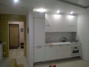 Продажа квартиры, Волгоград, Ул. Пугачевская - Фото 1