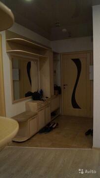 Сдам 3к квартиру в центре города - Фото 5