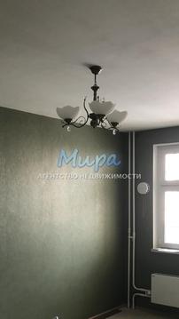 Юлия! Сдается отличная трех комнатная квартира с изолированными ком - Фото 2