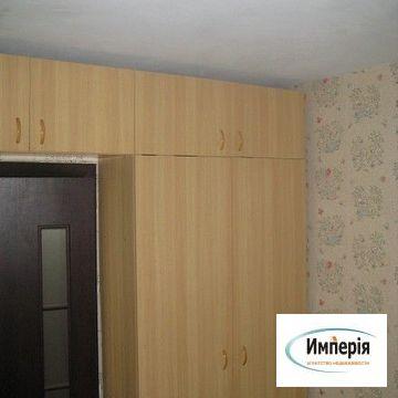 Трехкомнатная, город Саратов, Купить квартиру в Саратове по недорогой цене, ID объекта - 321369014 - Фото 1