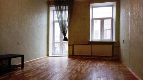 Объявление №46891195: Продаю 3 комн. квартиру. Санкт-Петербург, 8-я В.О. линия, 45,