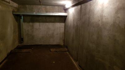 Продажа гаража, Ул. Соловьиная Роща - Фото 2