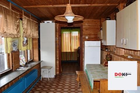 Уютный деревенский дом в 130 км от Москвы - Фото 5