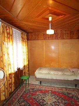 Продажа дачи, Улан-Удэ, Росинка - Фото 3