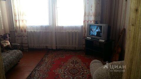 Аренда комнаты, Рязань, Ул. Березовая - Фото 2