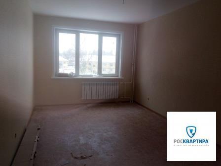 Продажа отличной однокомнатой квартиры по суперцене - Фото 3
