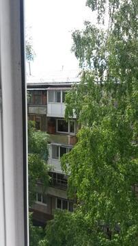 Четырехкомнатная в г. Кемерово, Центральный, пр-кт Ленина, 77 А - Фото 3