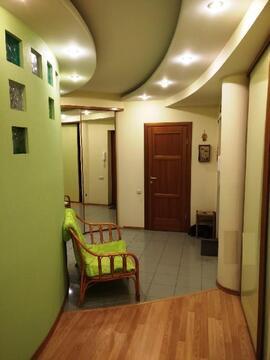 Продажа квартиры, Тольятти, Кулибина б-р. - Фото 2