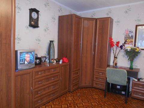 1-ая кв. в пгт Решетниково, Клинский р-н - Фото 2