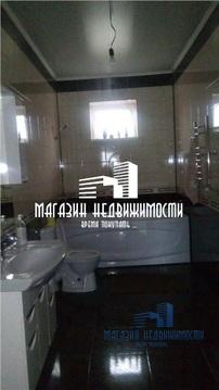 2эт дом, 330 кв м, сдается , г Нальчик, р-н Шалушка, (ном. объекта: . - Фото 1