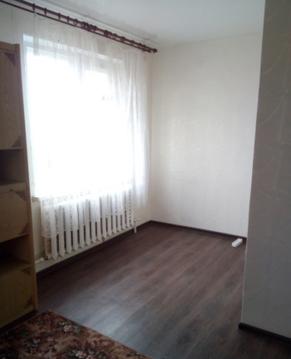 Квартира, ул. Быстрова, д.58 - Фото 3
