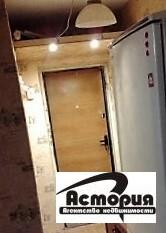 1 комнатная квартира, м-н Львовский, ул. Садовая 2 а - Фото 3