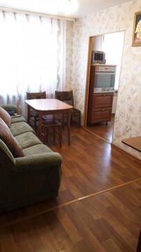 Продажа квартиры, Иркутск, 4-я Советская - Фото 1