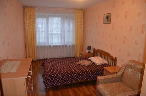 Сдается 2 комнатная квартира в центре Новороссийска. - Фото 1