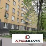 Продажа квартиры, м. Чернышевская, Ул. Одесская - Фото 1