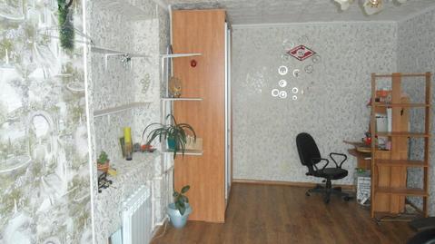 Продаётся однокомнатная квартира по ул. Ленина - Фото 4