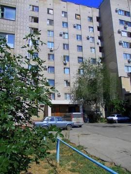Комната в общежитии секционного типа - Фото 1