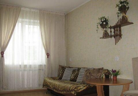 Аренда квартиры, Улан-Удэ, Ул. Калашникова - Фото 3