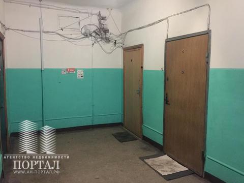 Продажа квартиры, Подольск, Ул. Литейная - Фото 2