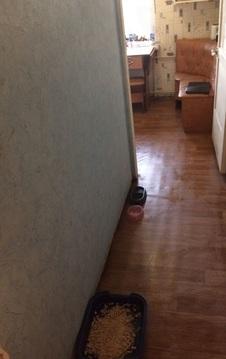 Московская, 2-комнатная квартира - Фото 2