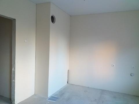 Двухкомнатная квартира на Яблочкина 10а - Фото 4