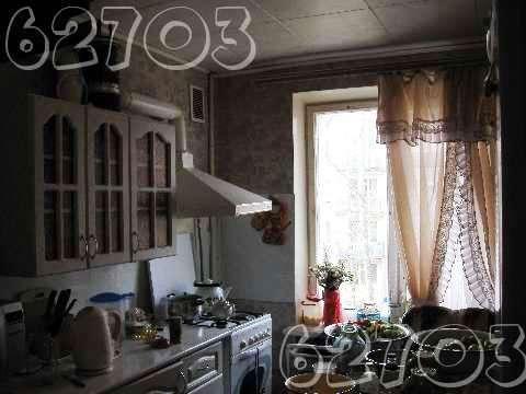 Продажа квартиры, м. Орехово, Шипиловский пр. - Фото 3