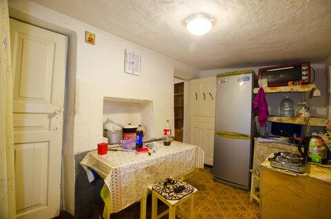 Дом36 кв.м.ул Севастопольская, д. . - Фото 4
